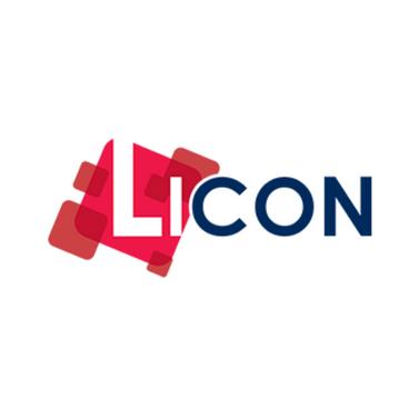 Licon SEDSA.png