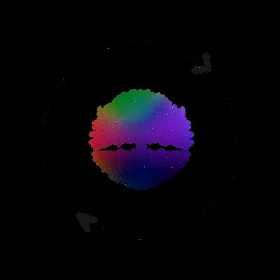 NSCC Tree Logo.png
