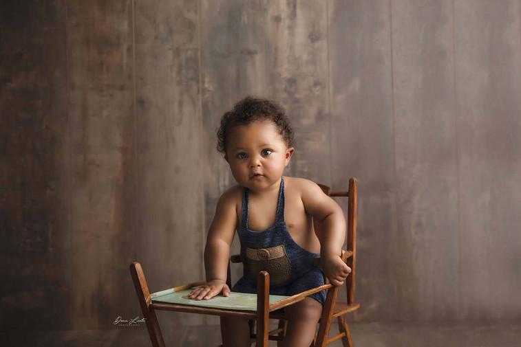 Photographe enfant 13