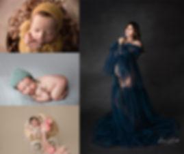 formation photograhe grossesse