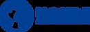Monde_Authentique_logo_Horizontal_Couleu