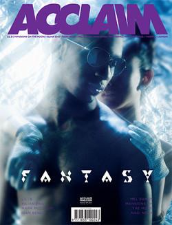 ACCLAIM_Issue_24_Cover_Medium.jpeg