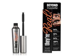 benefit-theyre-real-beyond-mascara-[1] (2).jpg