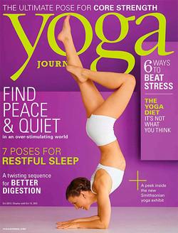 1378870940_yoga-journal-october-2013-usa.jpg