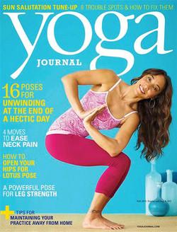 1372256932_yoga-journal-july-august-2013-usa.jpg