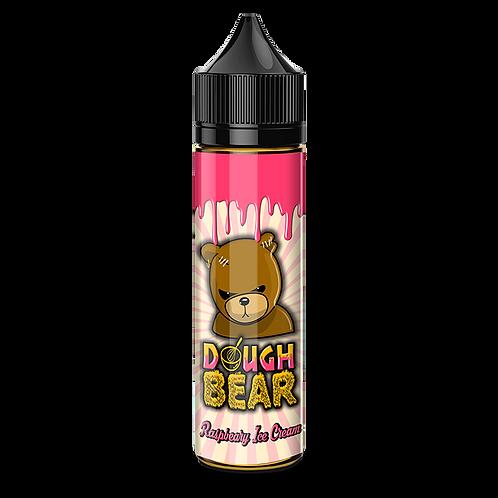 Raspbeary Ice Cream 50ml E-liquid
