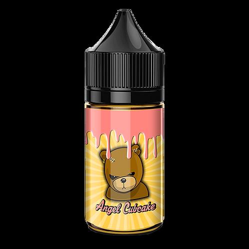 Angel Cubcake 20ml E-liquid