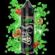 Gorilla Punch 50ml E-liquid