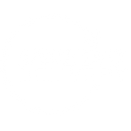 Same Day Delivery Logo.png
