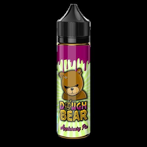 Applebeary Pie 50ml E-liquid