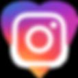 Love injuiced e-liquid? Show it on instagram
