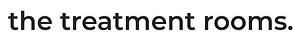 TTR logo - Edited.png