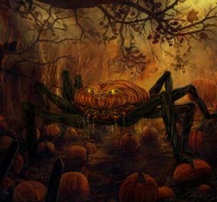 Pumpkin Patch Final M copy.jpg