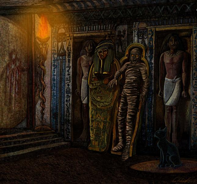 Mummy Final.jpg