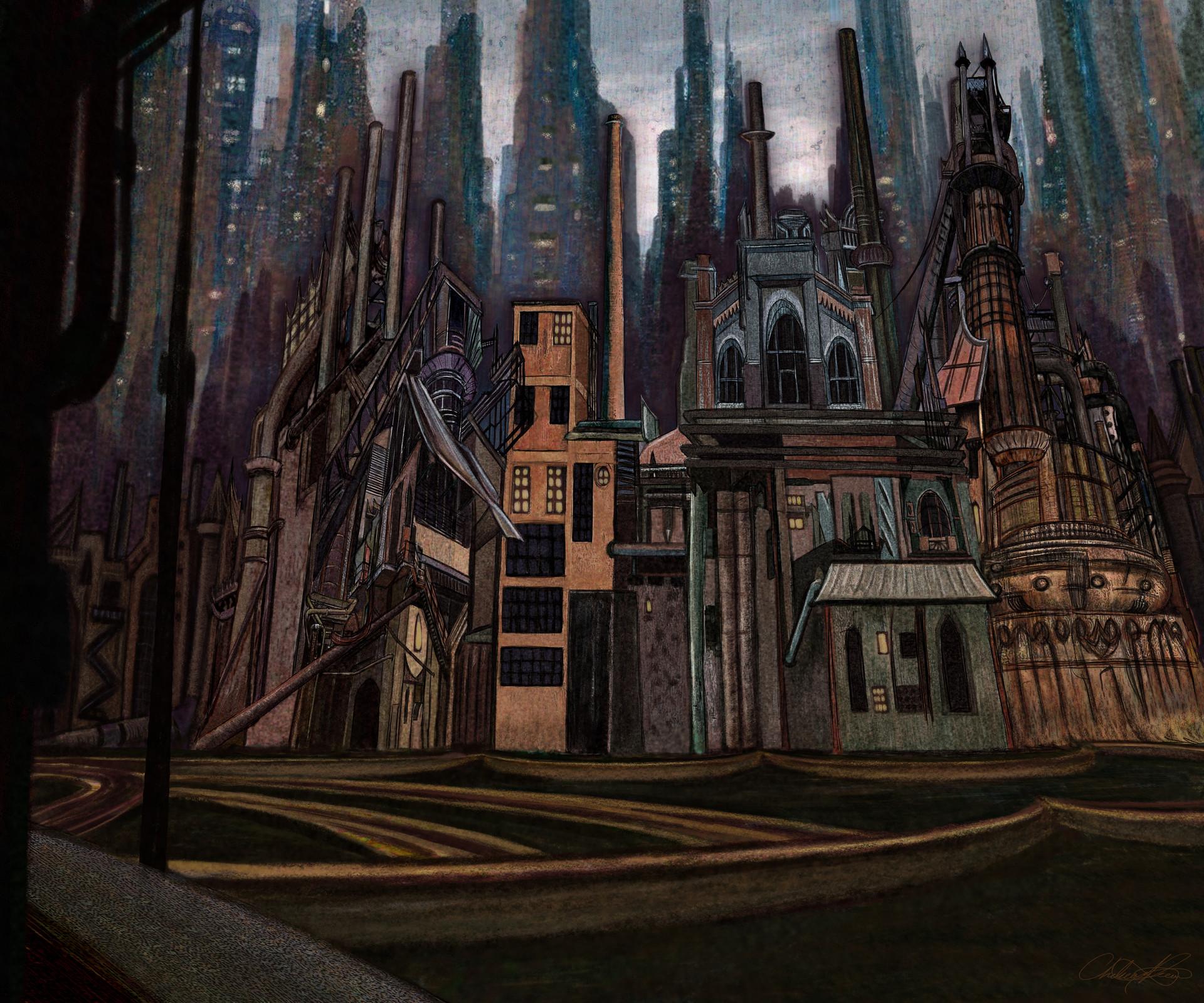 industrial city med.jpg