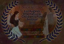 LosAngelesInternationalChildren'sFilmFes