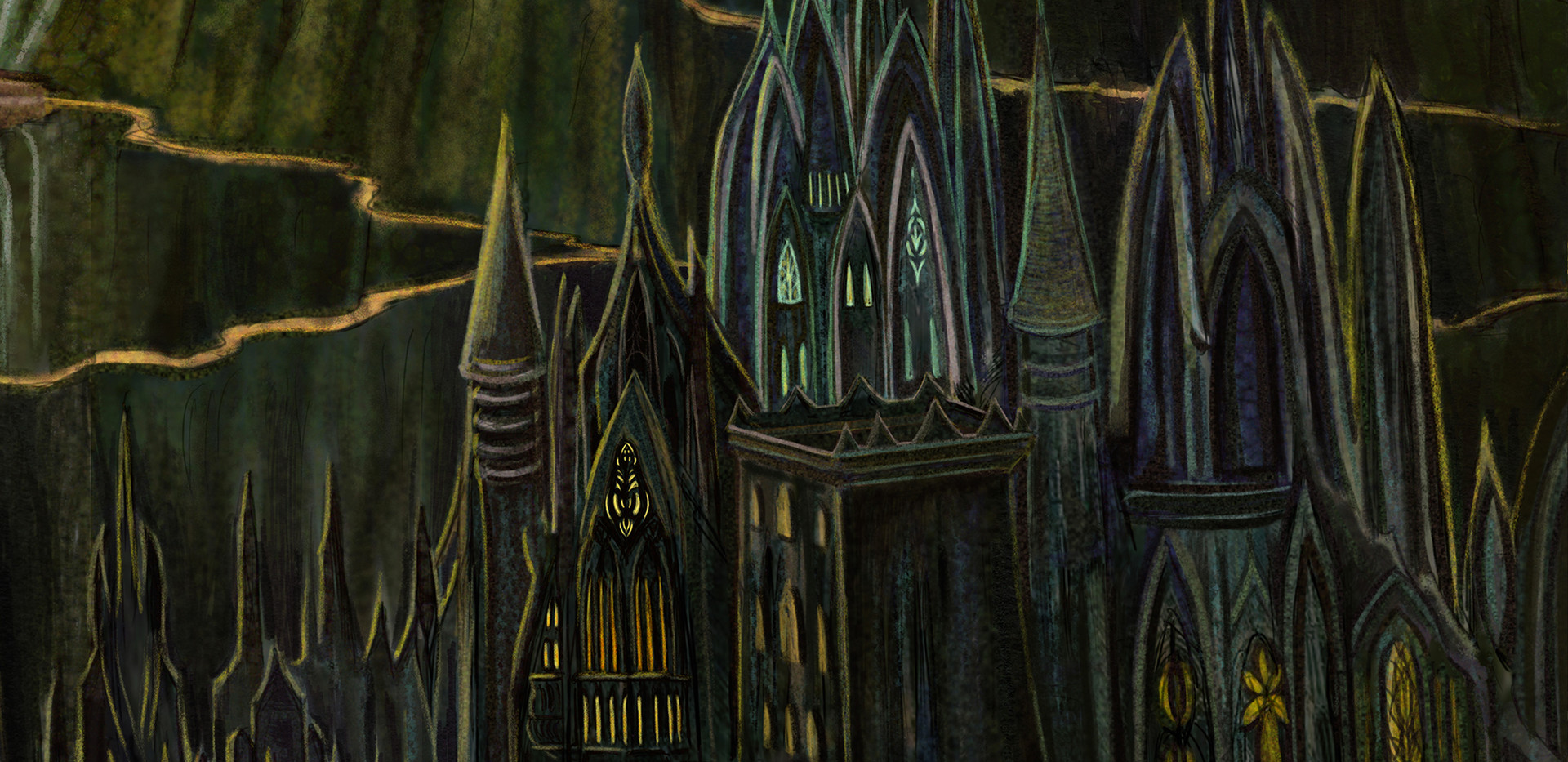 background gothic CU 6 copy.jpg