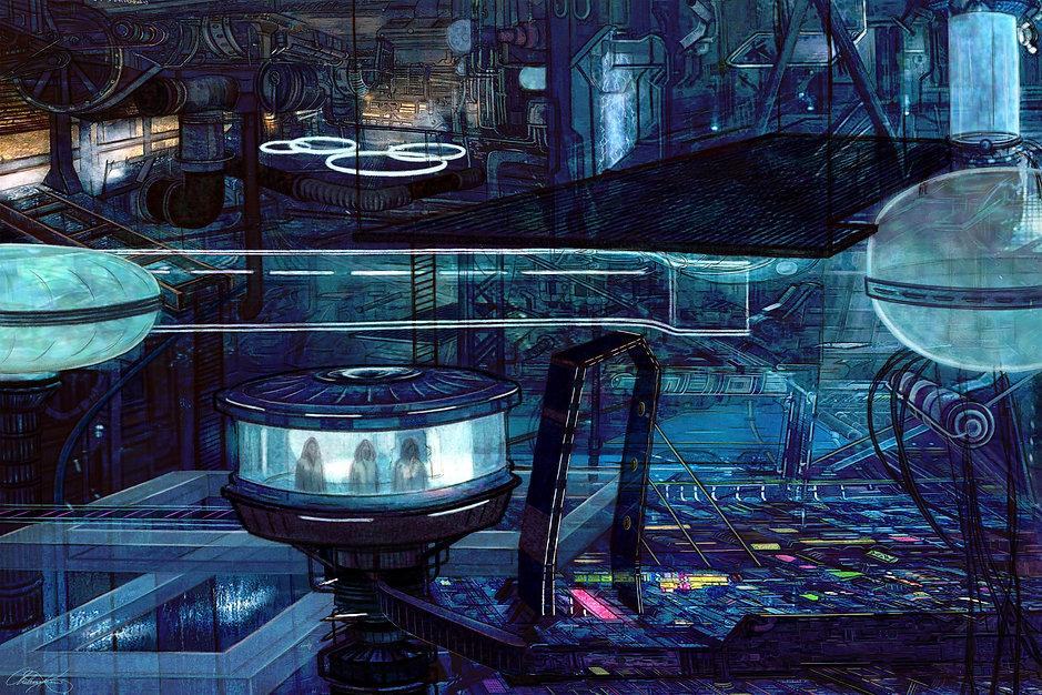 SciFi Scene Final med.jpg