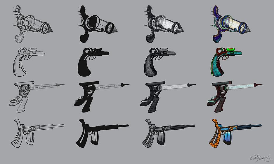 All Space Guns.jpg