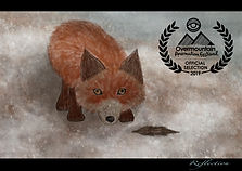 Overmountain Film Festival Announcement.
