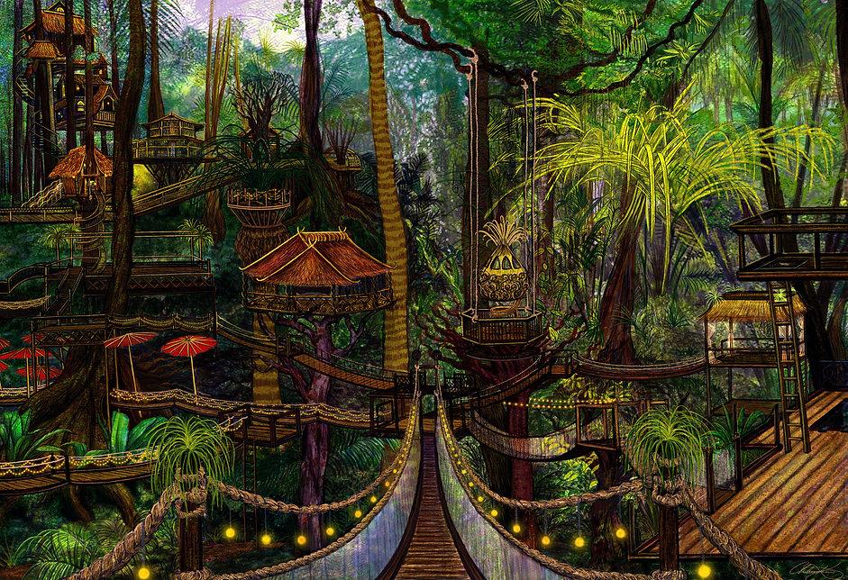 Tropical Tree House Final M.jpg