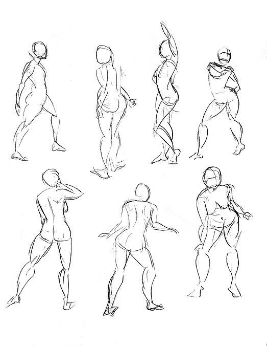 1 minute gestures 2.jpg