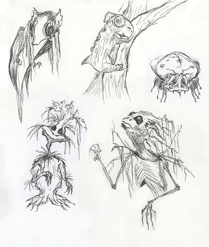 Critters Page.jpg