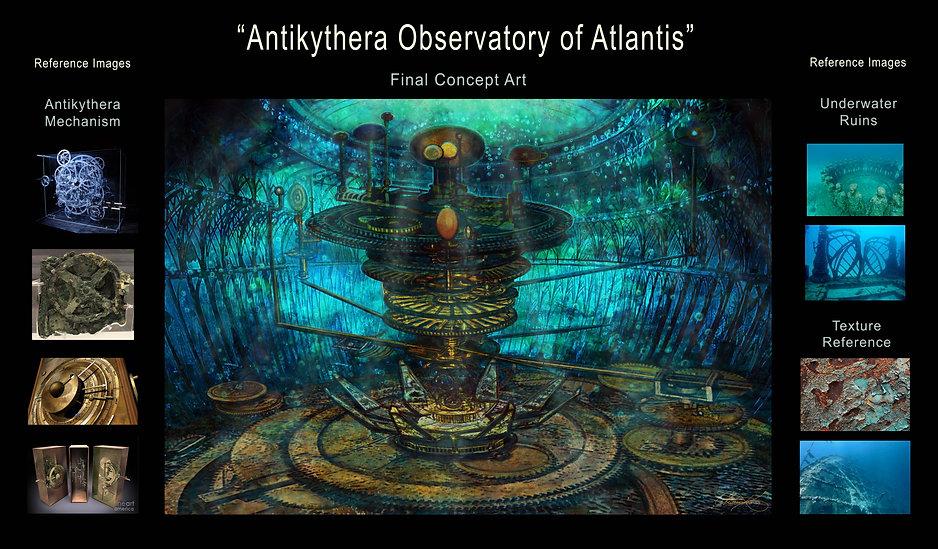 Antikythera Observatory Concept Art 2.jpg