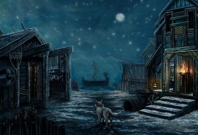 Viking Village Final Night S.jpg