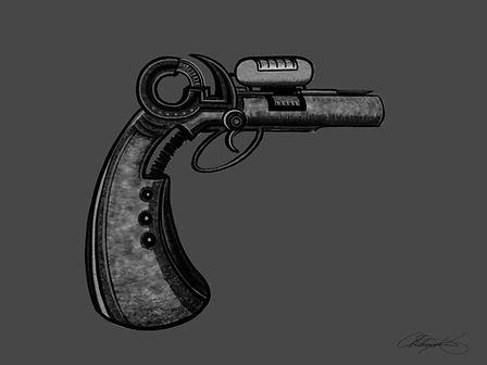 Gun 2 BW.jpg
