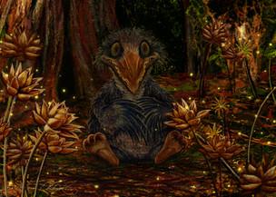 Birdo M.jpg