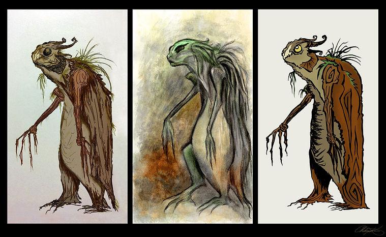 Mahantesh Character Exploration.jpg