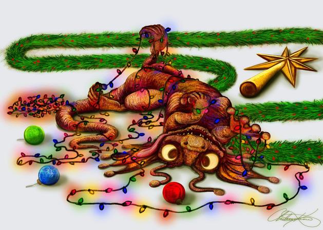 Christmas Critter Final sm.jpg