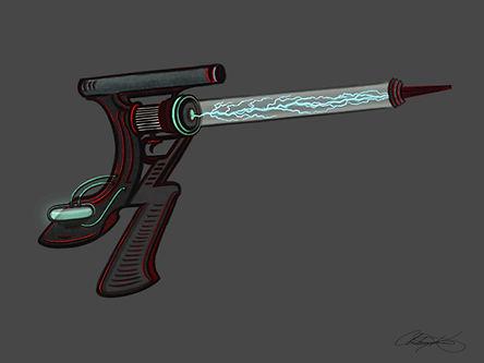 Gun 3 Color.jpg