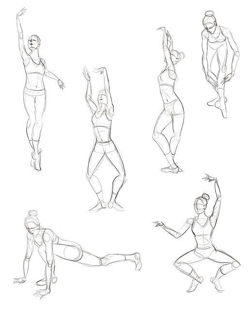 Ballet Sketches2.jpg