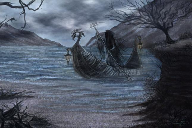 viking final.jpg