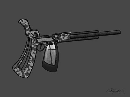 Gun 4 BW.jpg