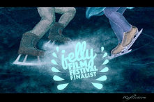 JellyFilmFestival.jpg