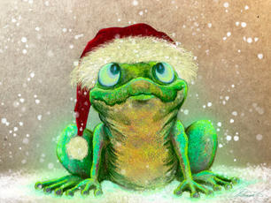 FroggieBeast sm.jpg