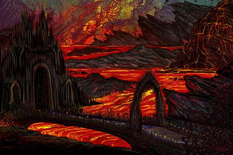 Volcanic Kingdom med.jpg