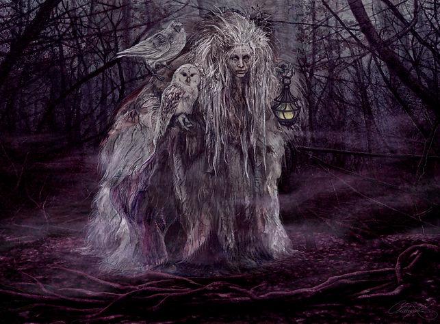 White Witch Med.jpg