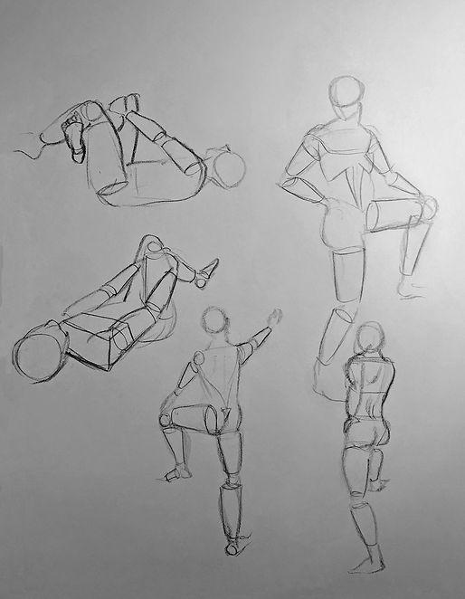 shapes gestures 2 min.jpg
