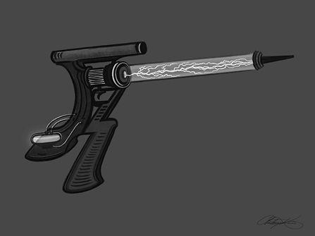 Gun 3 BW.jpg