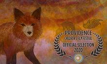 ProvidenceChildren'sFilmFestival.jpg