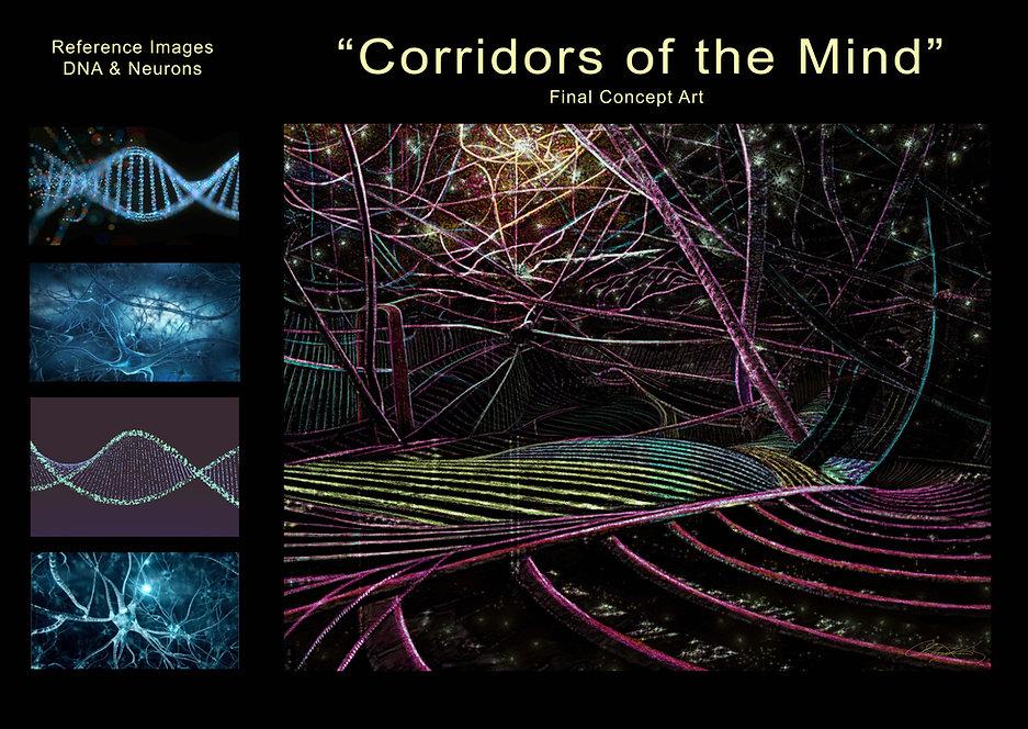 Corridors of the Mind Concept Art.jpg