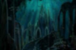 Underwater City.jpg