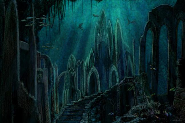 underwater ruins large.jpg