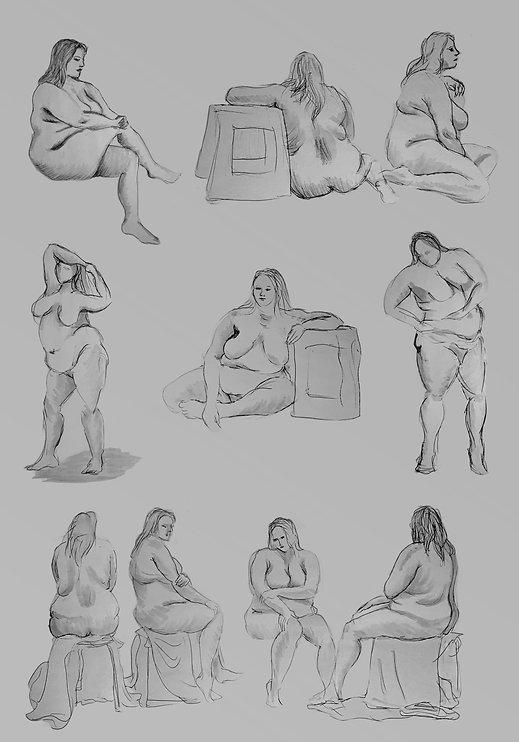 3 Minute Poses2.jpg