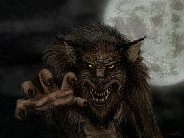 Werewolf Final.jpg