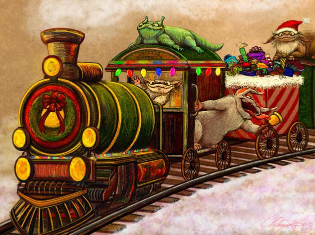 trainbeast final sm.jpg